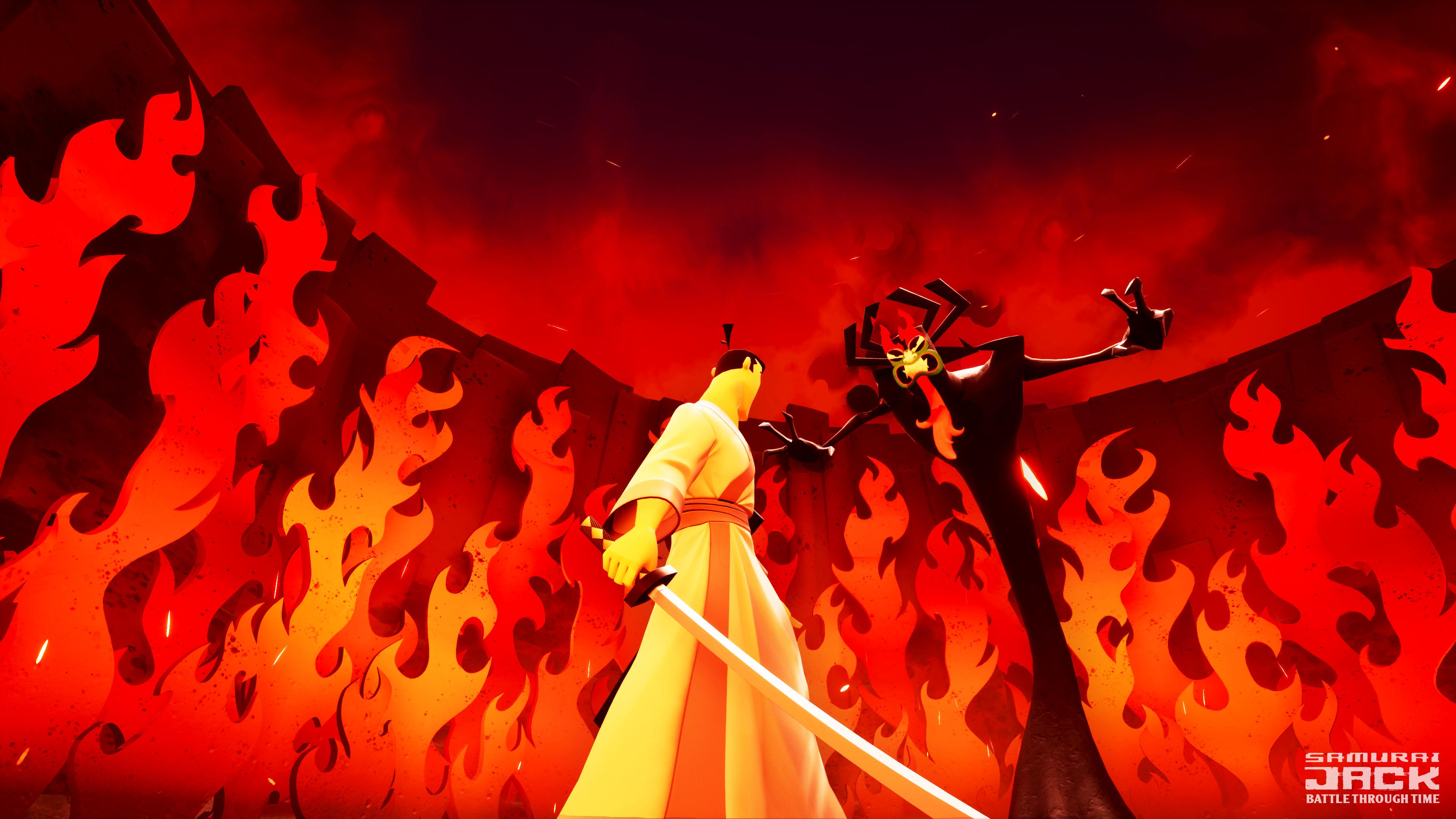 Samurai-Jack-Battle-Through-Time_2020_02-25-20_001