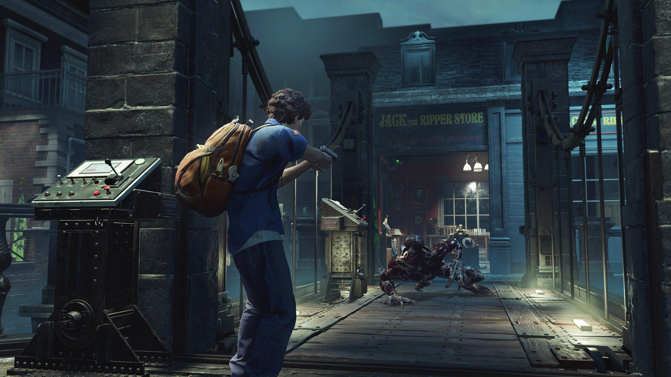 Resident-Evil-Resistance_2020_02-25-20_009