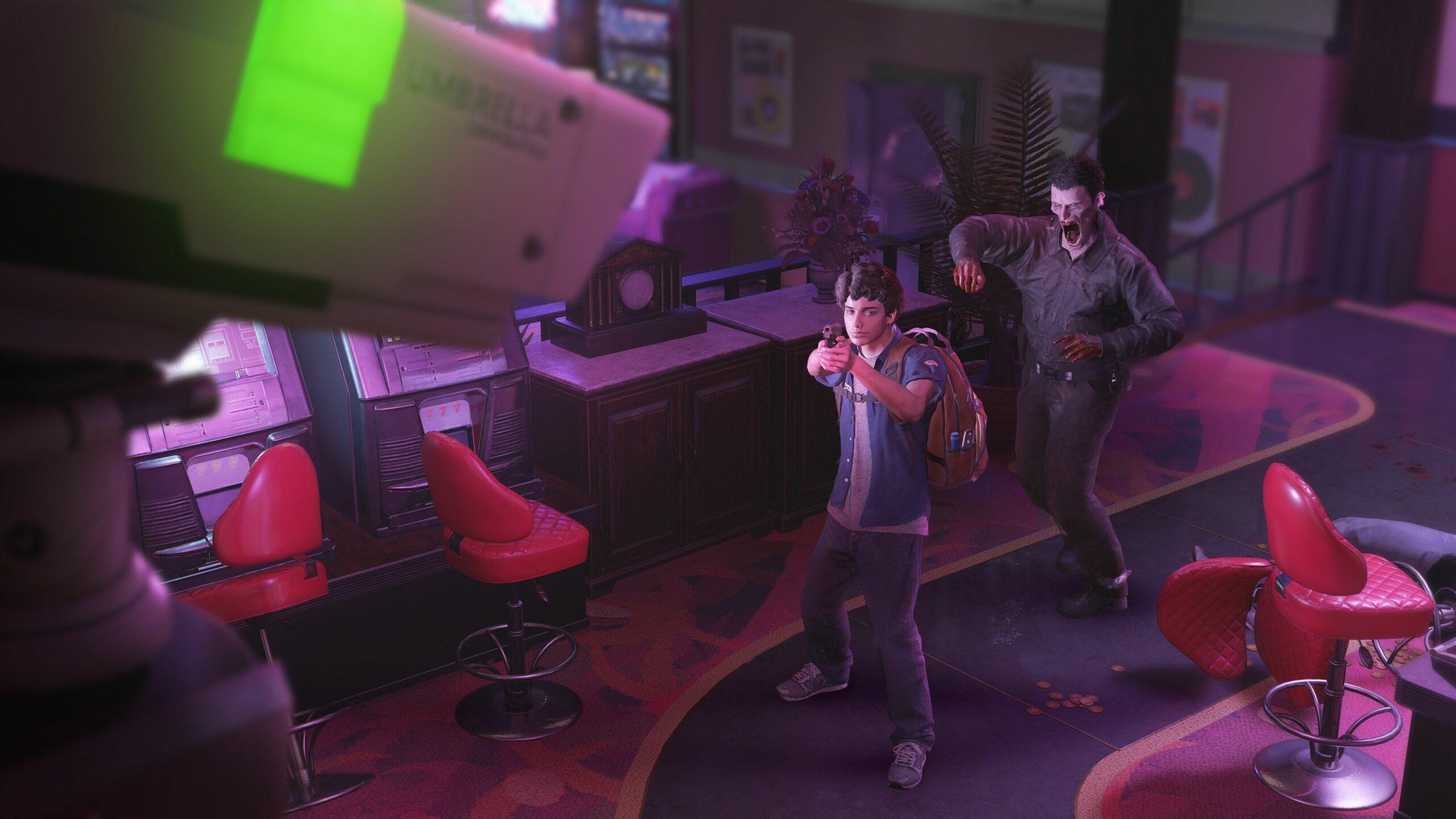 Resident-Evil-Resistance_2020_02-25-20_001
