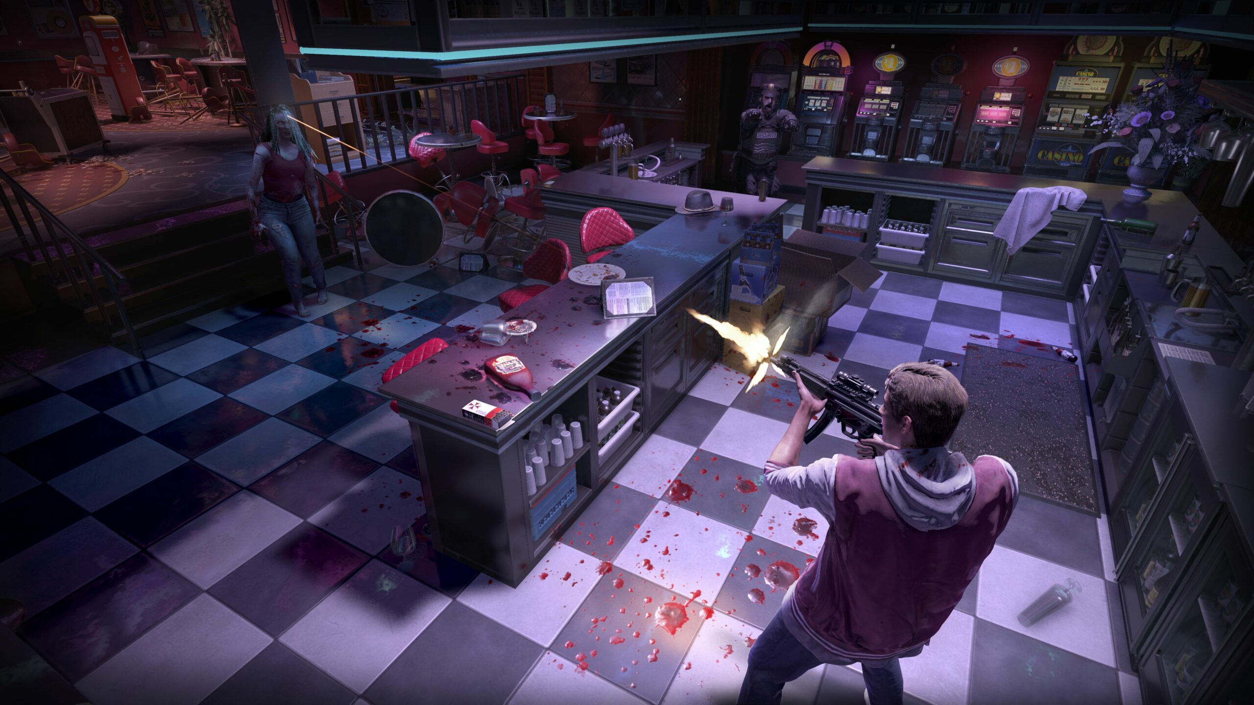 Resident-Evil-Resistance_2020_02-25-20_010