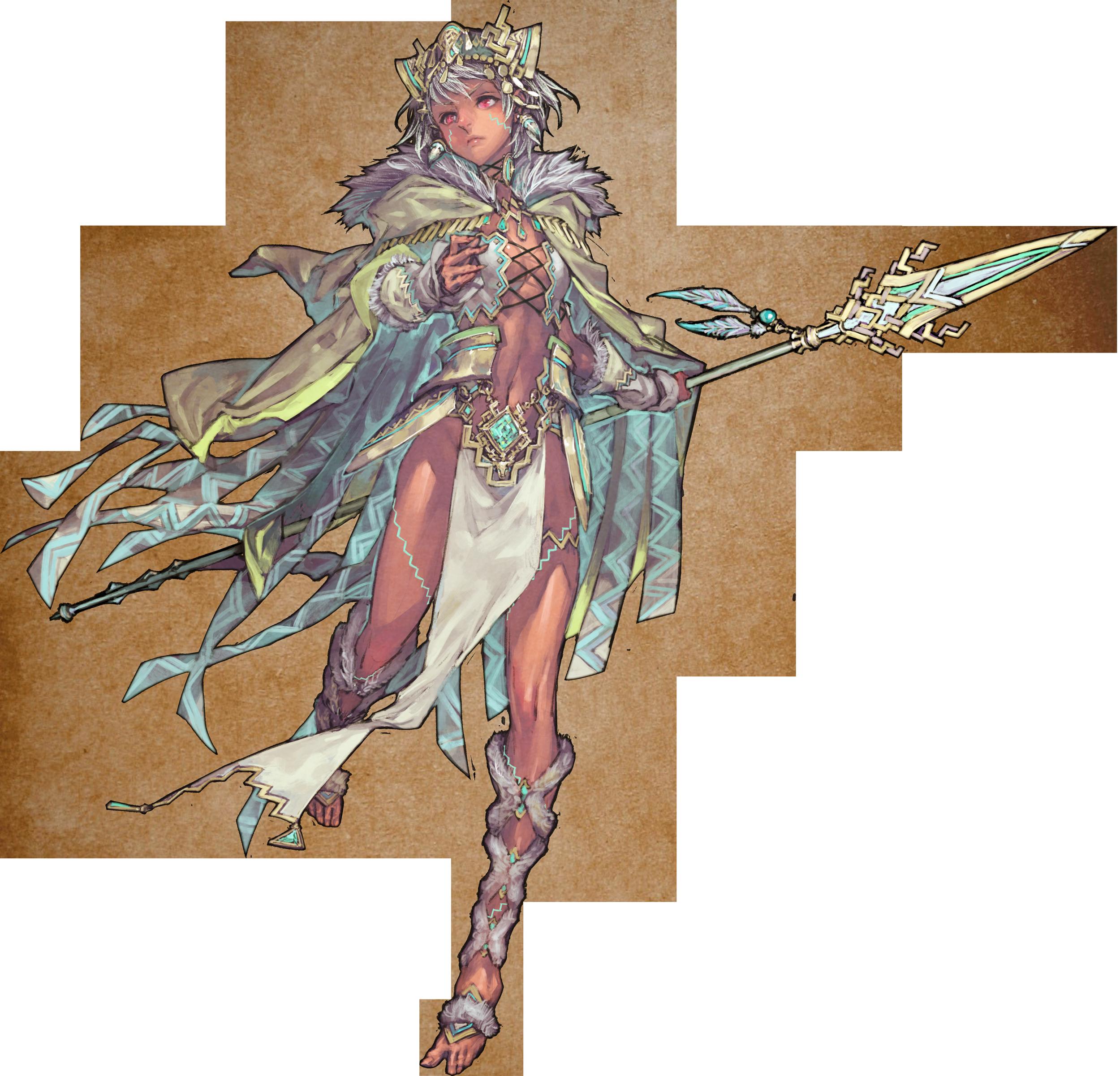 Brigandine-The-Legend-of-Runersia_2020_02-26-20_026