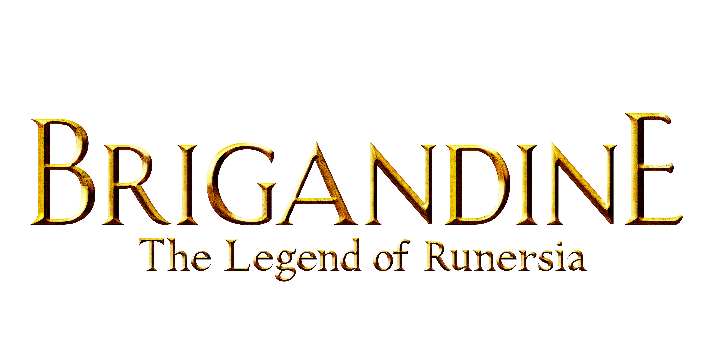 Brigandine-The-Legend-of-Runersia_2020_02-26-20_028