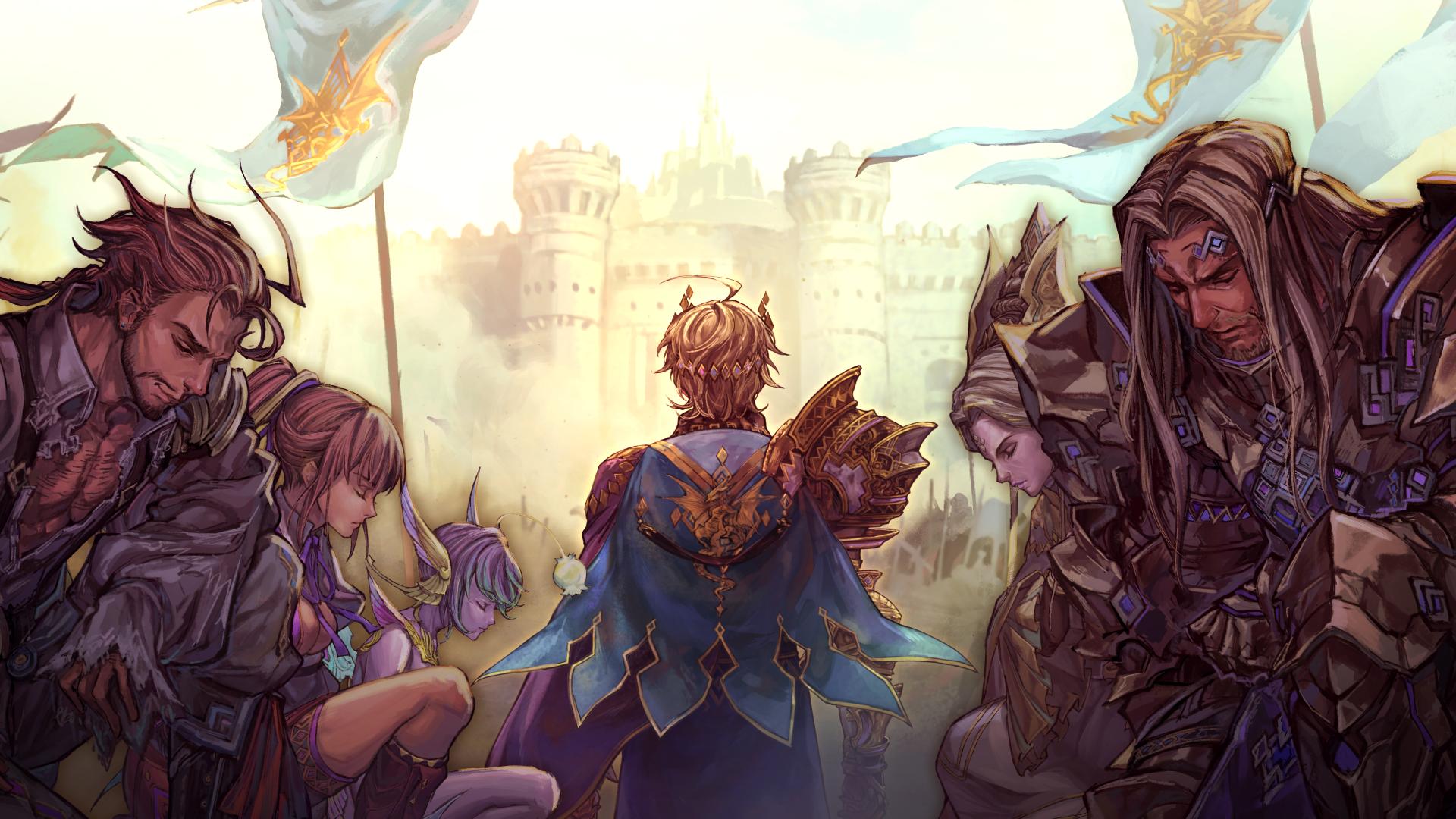 Brigandine-The-Legend-of-Runersia_2020_02-26-20_008