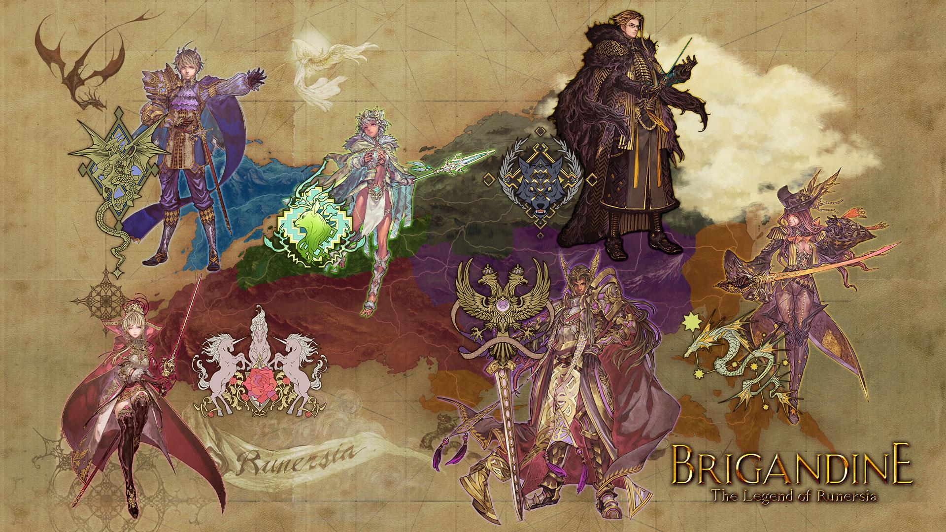 Brigandine-The-Legend-of-Runersia_2020_02-26-20_019