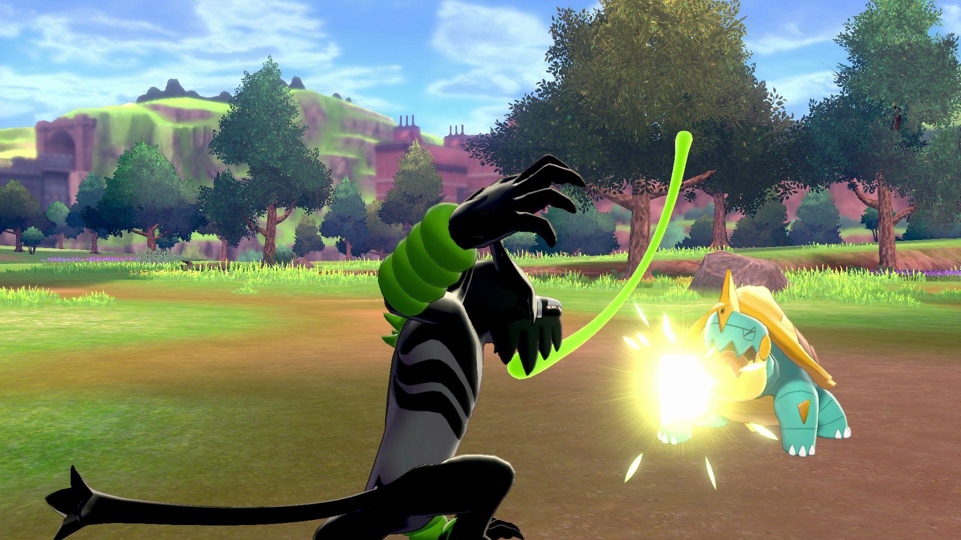Pokemon-Sword-and-Shield_2020_02-27-20_003