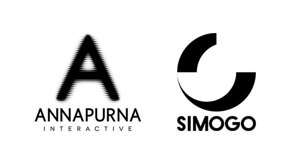 Annapurna Interactive and Simogo