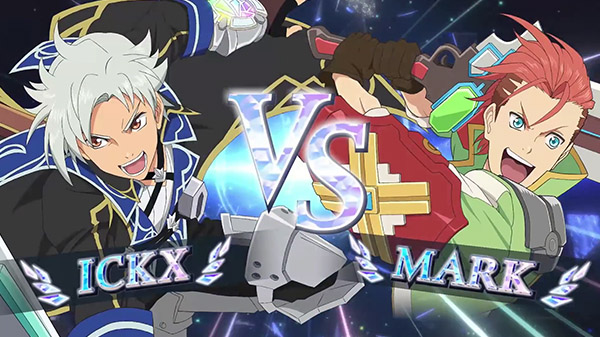 April Fools' Day 2020 - Tales of the Rays 2