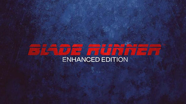 Blade-Runner-EE_03-12-20.jpg