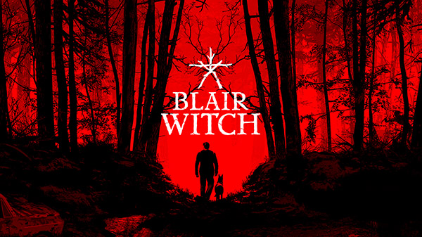 Blair-Witch_03-17-20.jpg