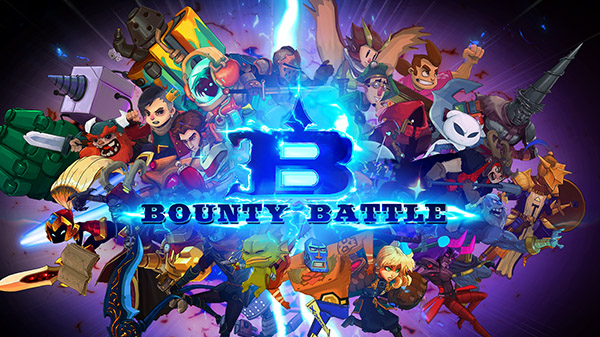 Bounty-Battle_03-17-2020.jpg