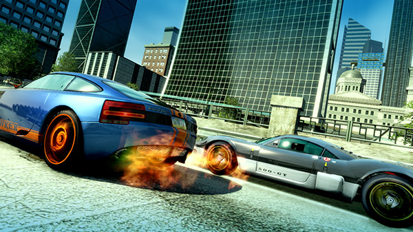 Burnout-Paradise-Switch_03-26-20.jpg