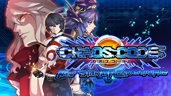 Chaos-Code-Switch_03-18-20.jpg