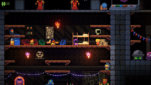 Exit-the-Gungeon_03-17-20.jpg