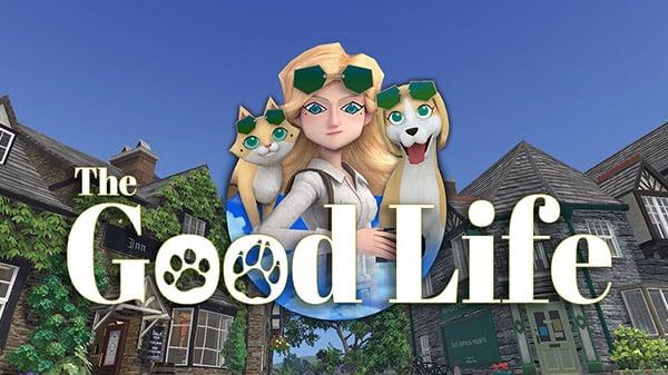 Good-Life_03-17-20.jpg
