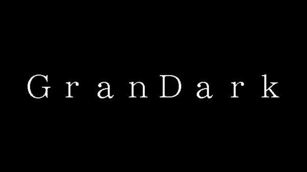GranDark