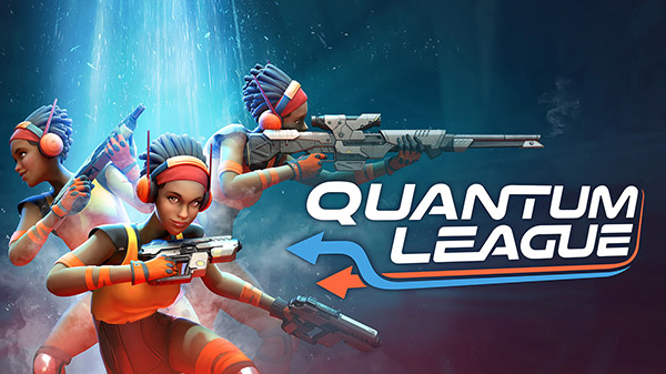 Quantum-League_03-17-20.jpg