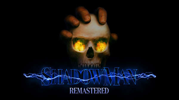 Shadow-Man-Remastered-Ann_03-18-20.jpg