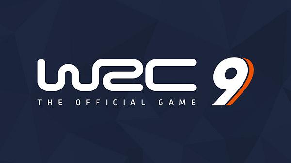 WRC-9_03-19-20.jpg