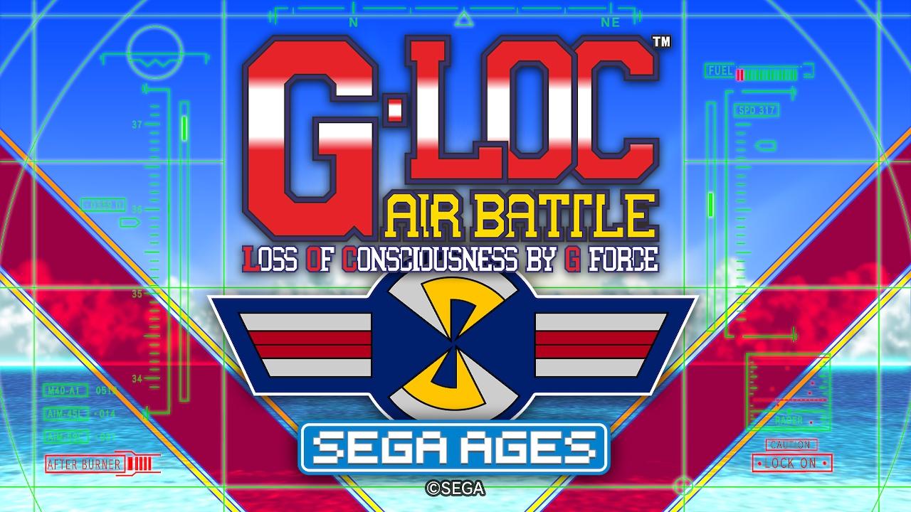 Sega-Ages-G-LOC-Air-Battle_2020_03-04-20_001