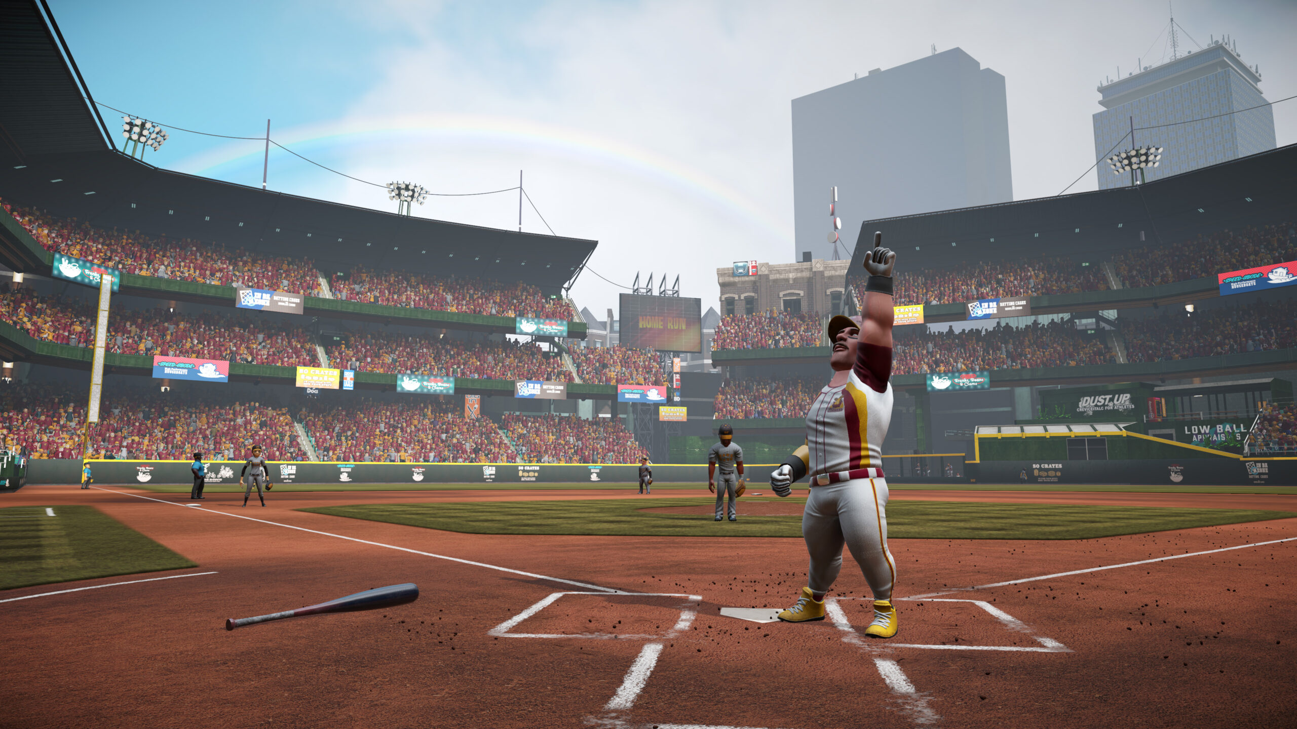 Super-Mega-Baseball-3_2020_03-11-20_002