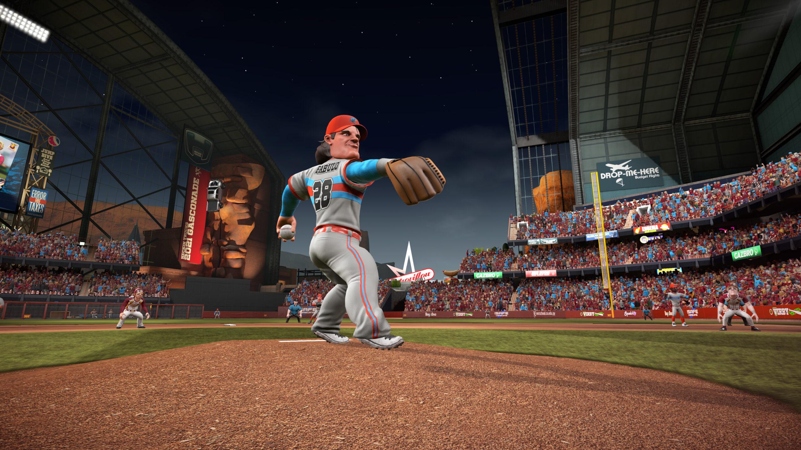 Super-Mega-Baseball-3_2020_03-11-20_003