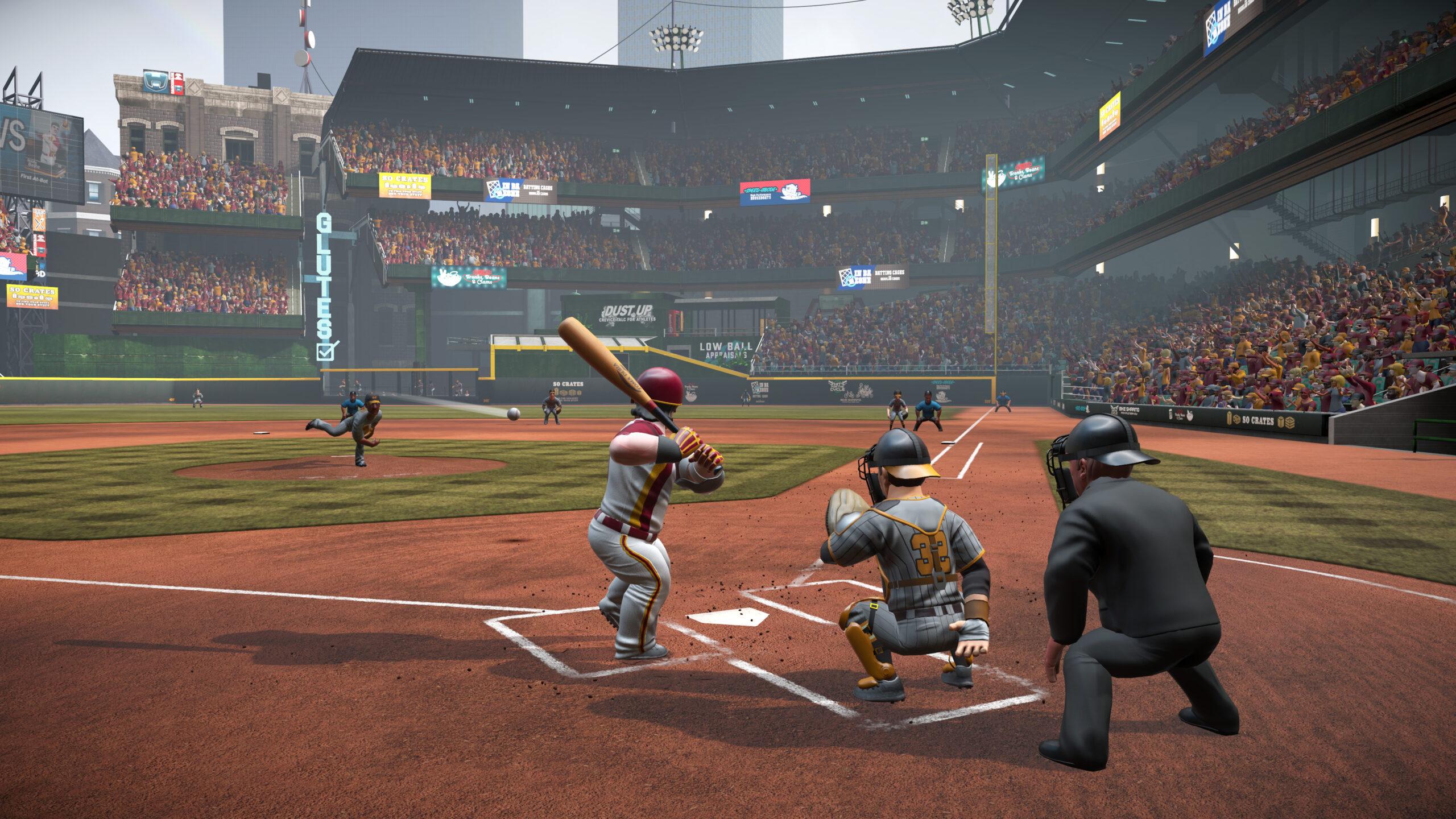 Super-Mega-Baseball-3_2020_03-11-20_001