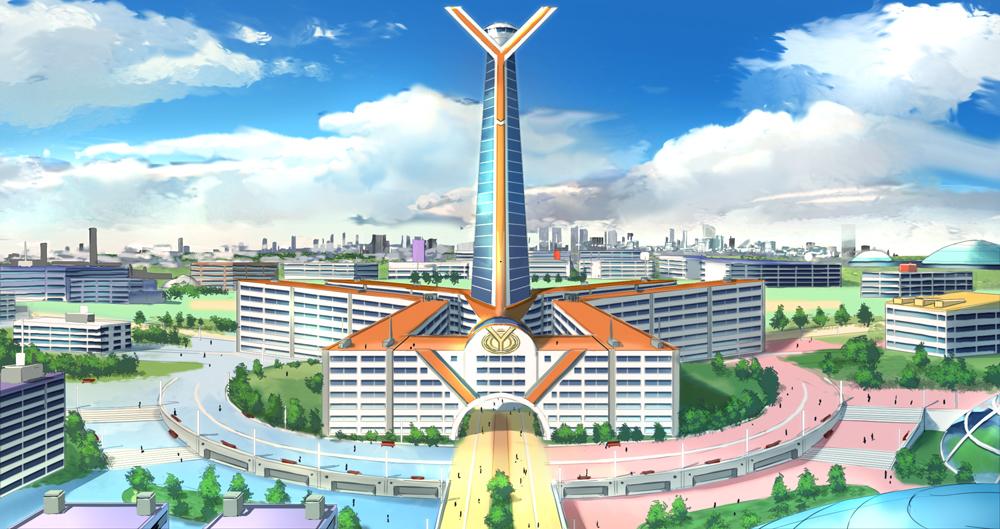 Yo-kai-Watch-Jam-Yo-kai-Academy-Y-Waiwai-Gakuen-Seikatsu_2020_03-13-20_001