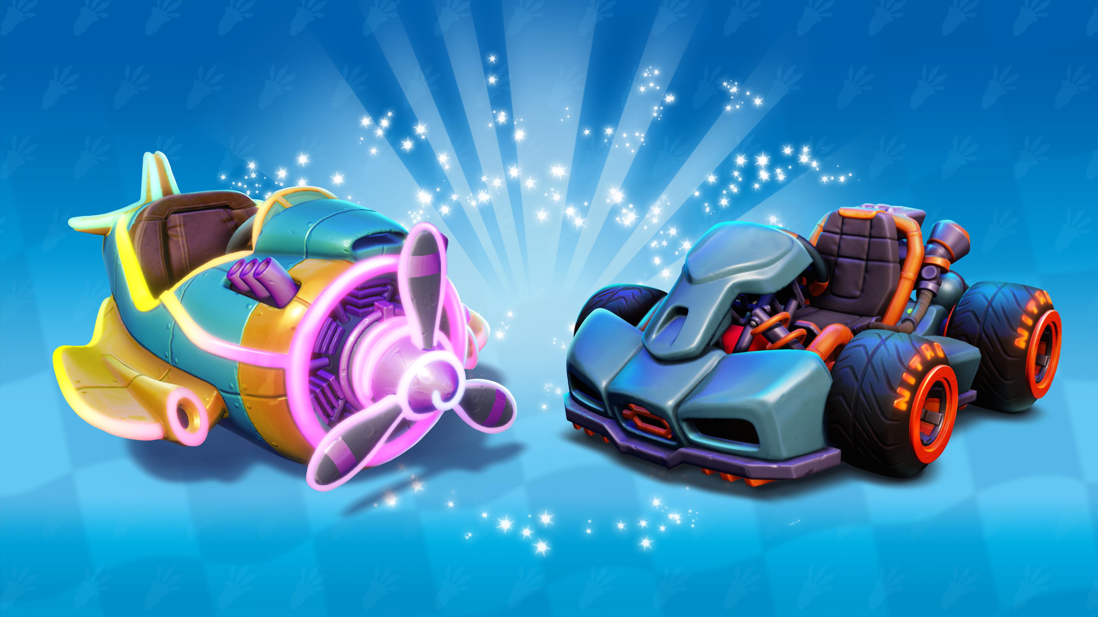 Crash-Team-Racing-Nitro-Fueled_2020_03-26-20_003