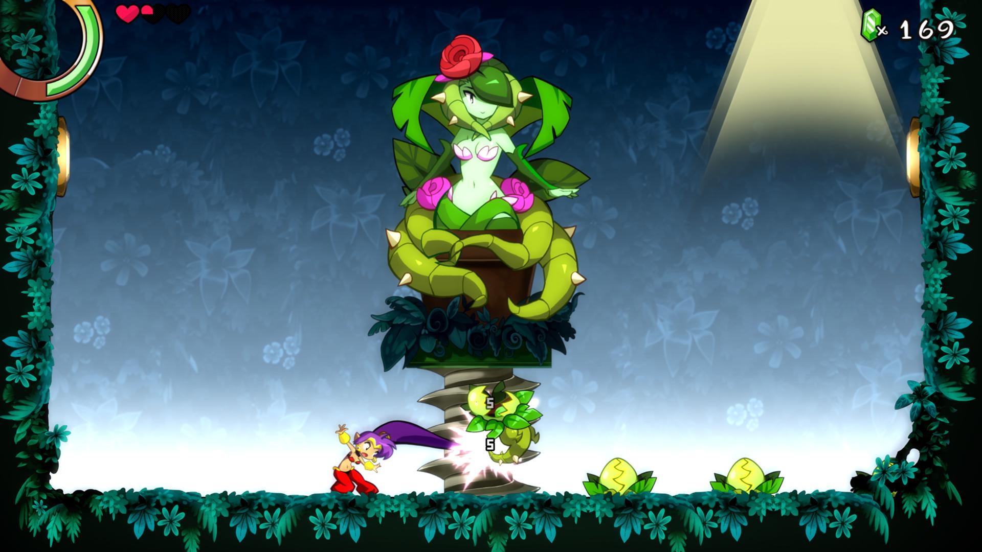 Shantae-and-the-Seven-Sirens_2020_03-27-20_002