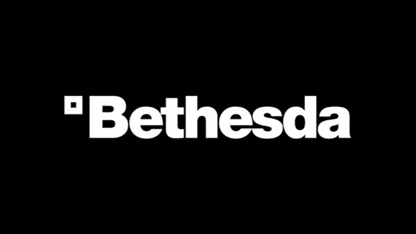 Bethesda Softworks will not host digital showcase in June - Gematsu