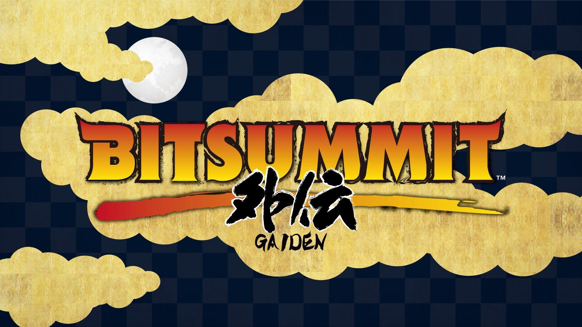 BitSummit Gaiden digital event set for June 27 to 28 - Gematsu