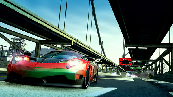 Burnout-Paradise-Switch_04-30-20.jpg