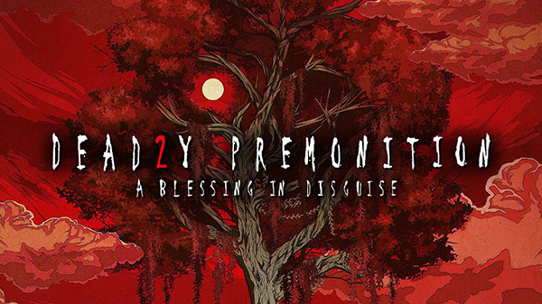 Deadly-Premonition-2_04-28-20.jpg