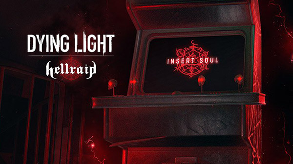 Dying Light DLC 'Hellraid'