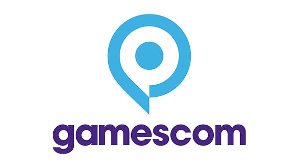 Gamescom 2020 Won't Happen in Germany, Goes Digital