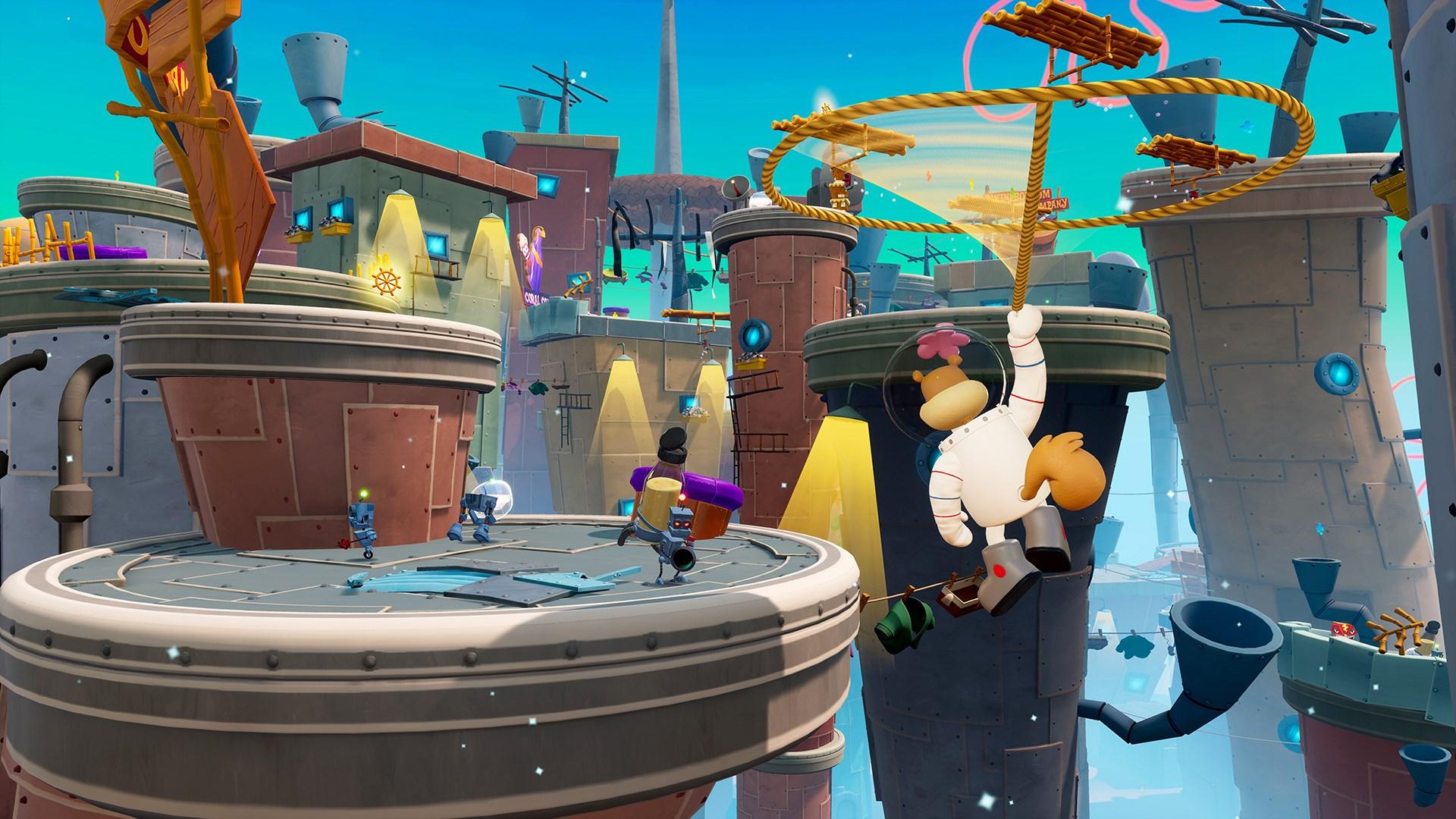 SpongeBob-SquarePants-Battle-for-Bikini-Bottom-Rehydrated_2020_04-16-20_004