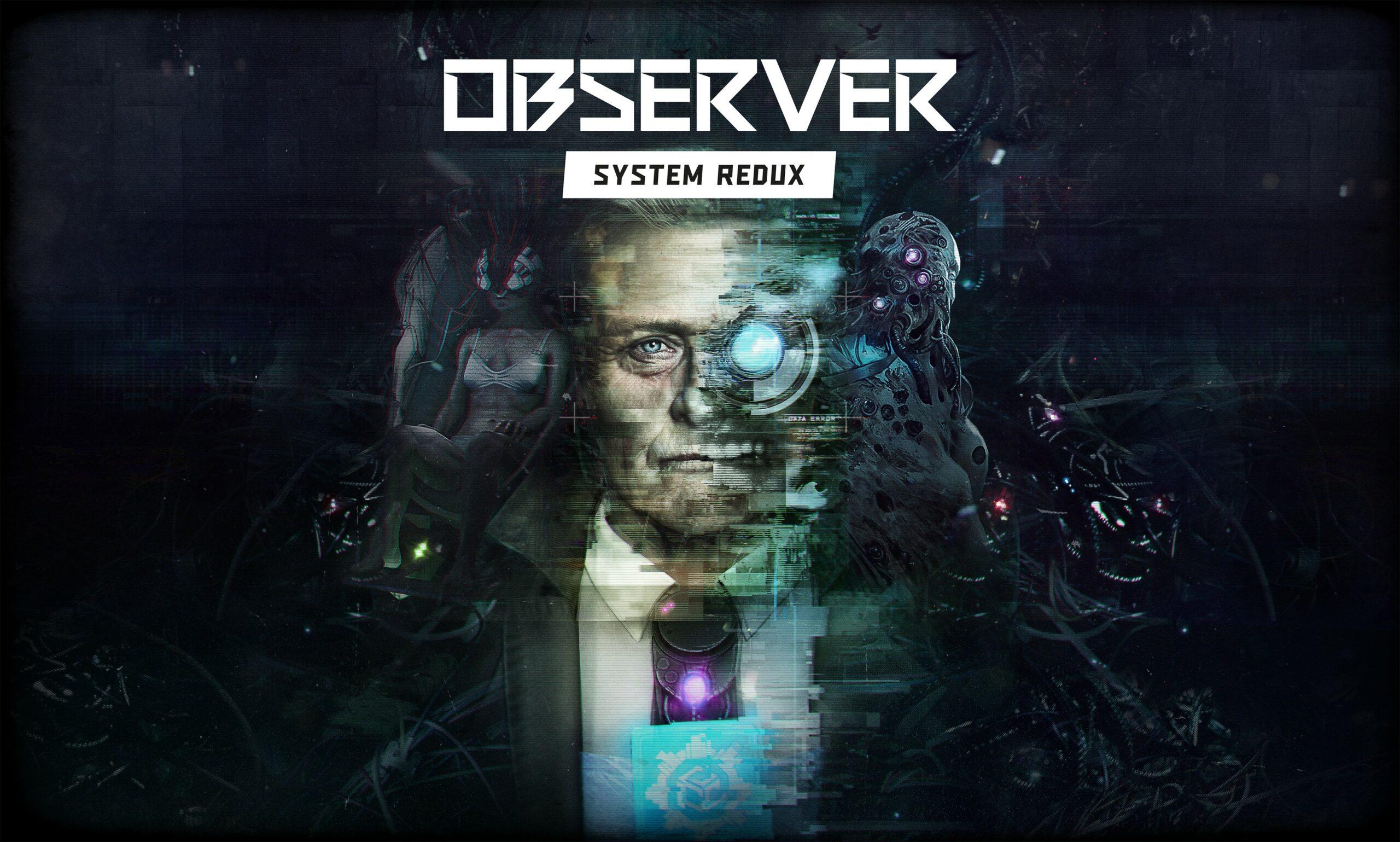 Observer-System-Redux_2020_04-16-20_001