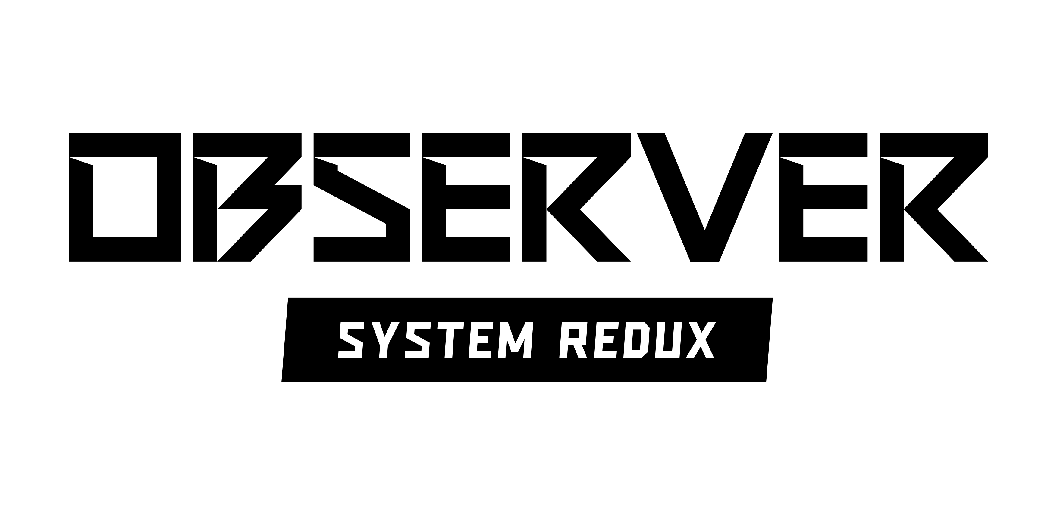 Observer-System-Redux_2020_04-16-20_002