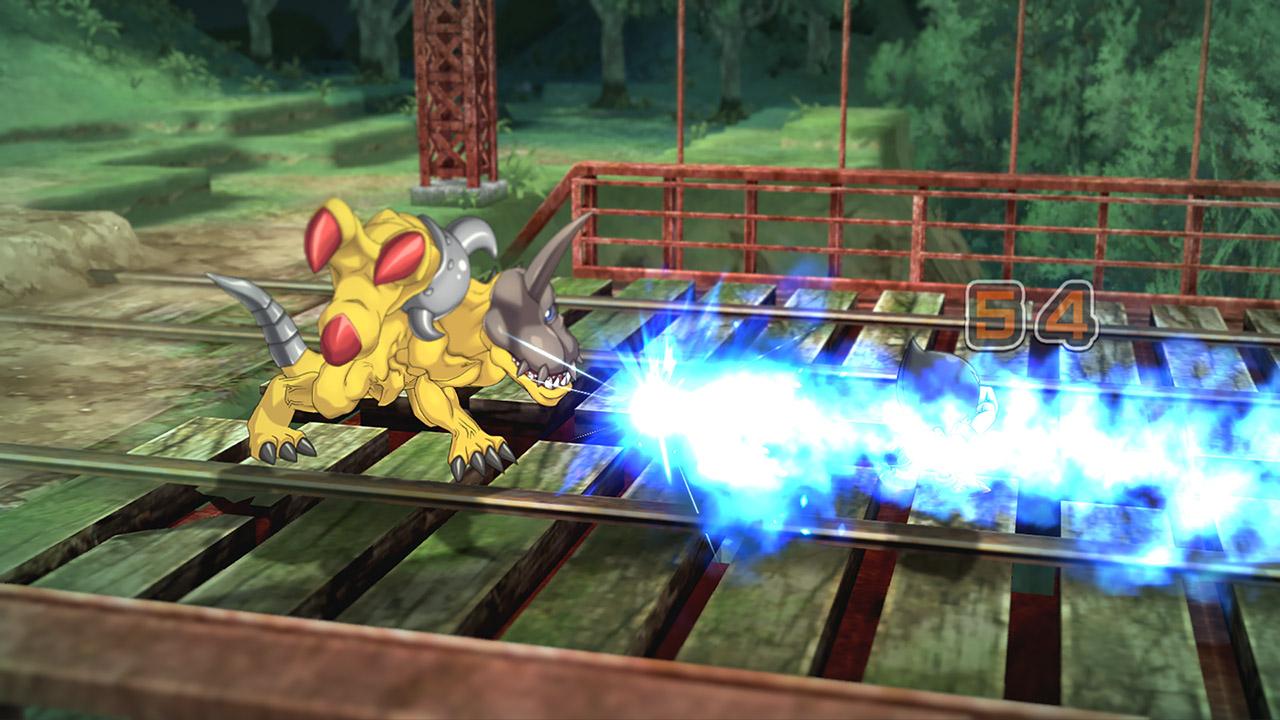Digimon-Survive_2020_03-23-20_015