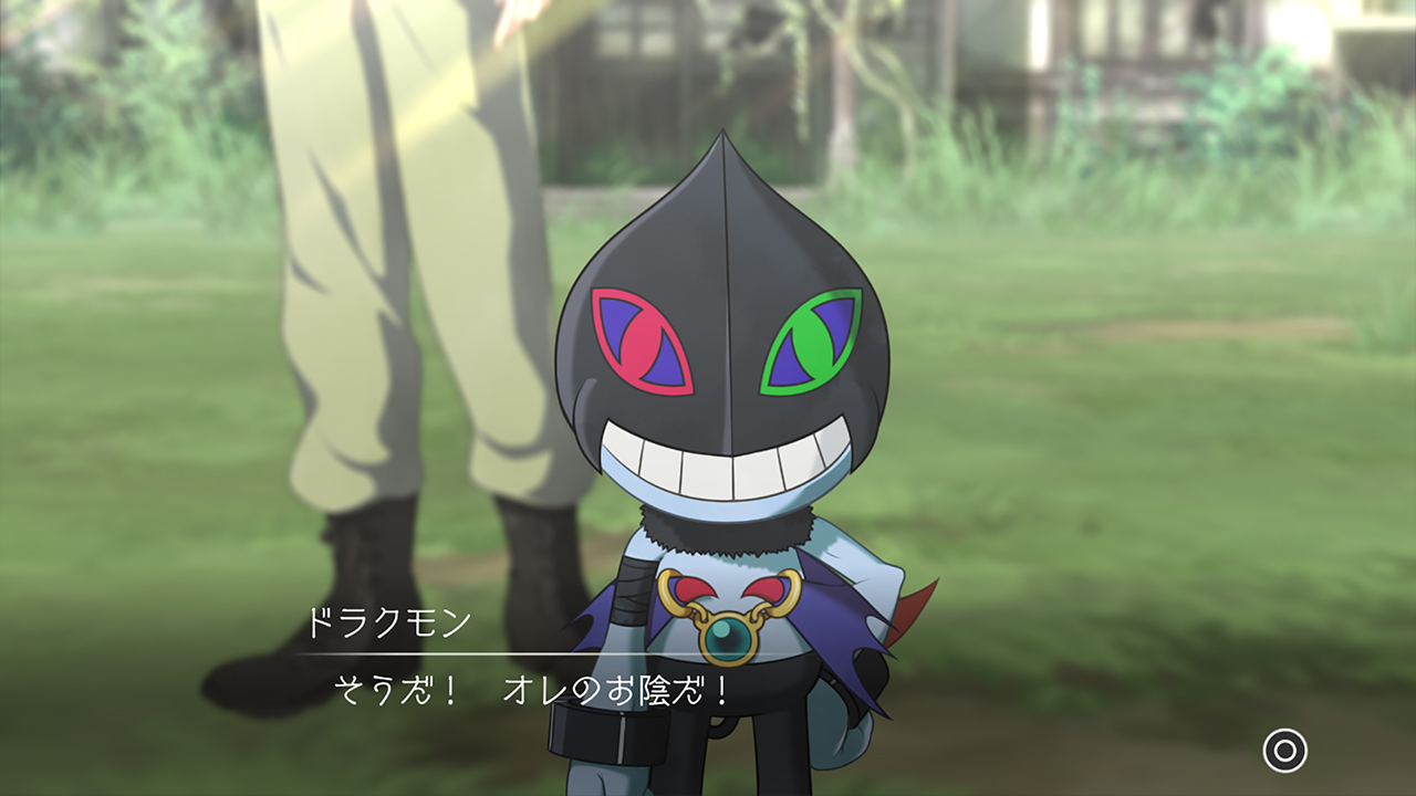 Digimon-Survive_2020_03-23-20_011
