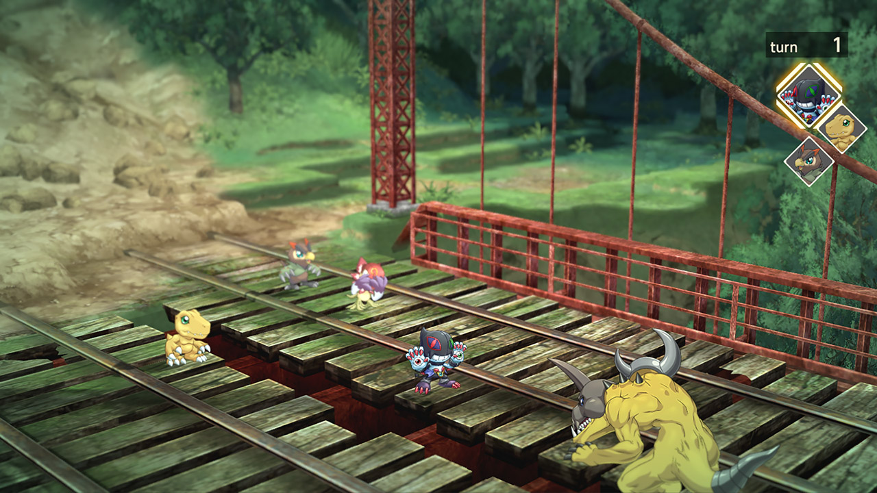 Digimon-Survive_2020_03-23-20_013