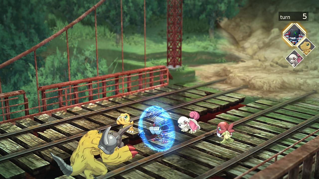 Digimon-Survive_2020_03-23-20_016