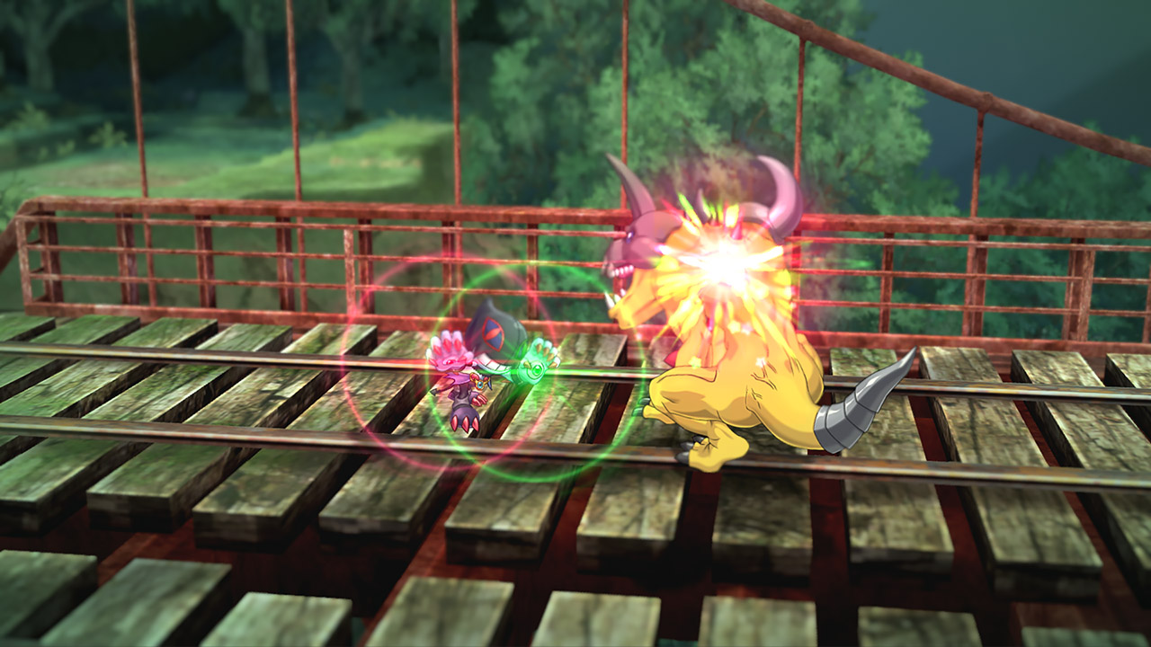 Digimon-Survive_2020_03-23-20_014