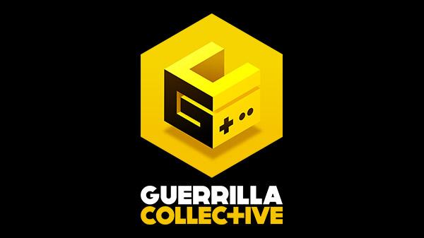Guerrilla Collective