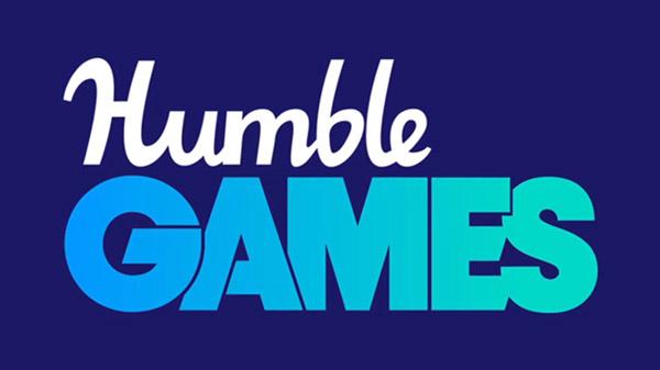 Humble Games