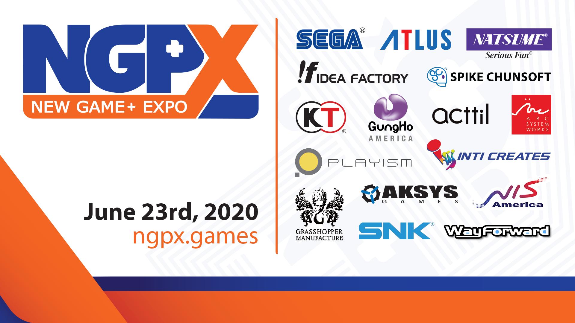 NGPX-June-23-Ann_05-20-20.png