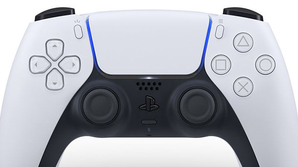 PlayStation 5 reveal set for June 3rd according to multiple sources