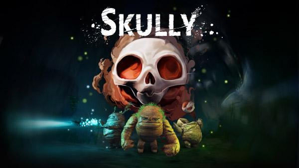 Skully_05-13-20.jpg