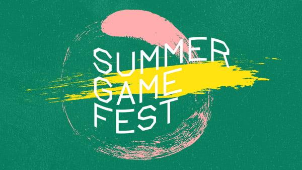 Summer-Game-Fest_05-05-20.jpg