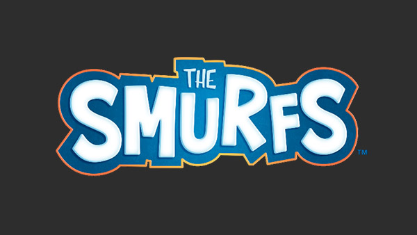 Microids Announces The Smurfs Game Gematsu